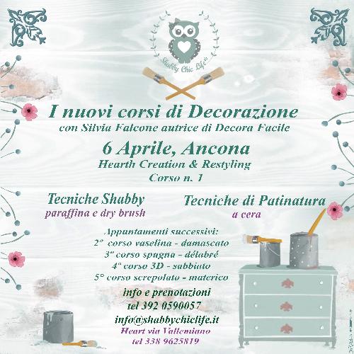 Ancona 6 aprile