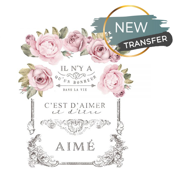 new Transfer