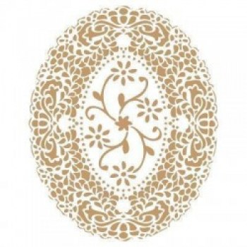 stencil-deco-floral-021-ovalo-floral